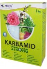 MKDS Innovation  Karbamīds STRONG 1kg