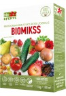 Biomikss 1kg