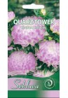 Asteres peoniju Quarz Tower 0.5g