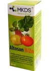 MKDS Innovation  Mēslojums ALTOSAN B/Zn 30ml
