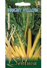 Sekluva Biete lapu Mangolds BRIGHT YELLOW 3g