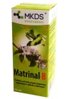 MKDS Innovation  Mēslojums MATRINAL B 30ml