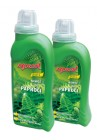 Agrecol  Mēslojums papardēm Mineral gel 500ml