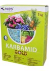 MKDS Innovation  Karbamīds GOLD 1kg