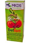 MKDS Innovation  Mēslojums Deffort 30ml