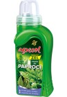 Agrecol  Mēslojums papardēm mineral gel 250ml