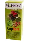 MKDS Innovation  Mēslojums COPFORT 30ml