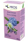 MKDS Innovation  Amonija sulfāts 200g